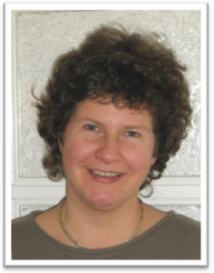 Angela Laczny, Lerntherapie in Hamburg